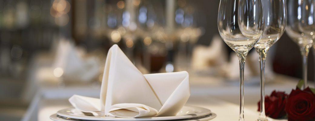 Vintners' Holidays Renowned Winemakers Dinner